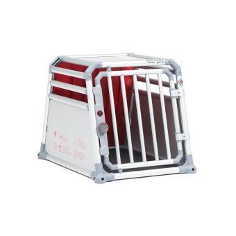 4pets Dog Box Pro 1